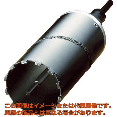 ハウスB.M ドラゴンダイヤコアドリル50mm RDG50
