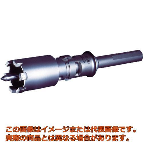 ミヤナガ 太陽光発電(PV)瓦用ダイヤコアセットΦ29 PCPVD29