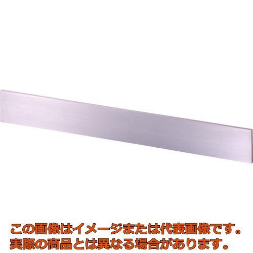 ユニ 平型ストレートエッヂ A級焼入 300mm SEHY300