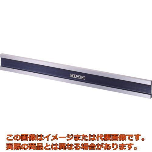 ユニ アイビーム型ストレートエッヂ A級焼入 750mm SEIBY750