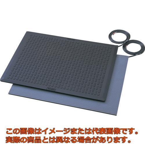 正規品! OM754:工具箱 店 オジデン マットスイッチ-DIY・工具