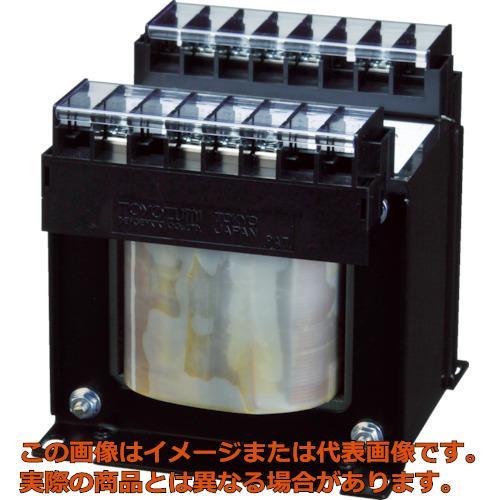豊澄電源 SD21シリーズ 200V対100Vの絶縁トランス 100VA SD21100A2