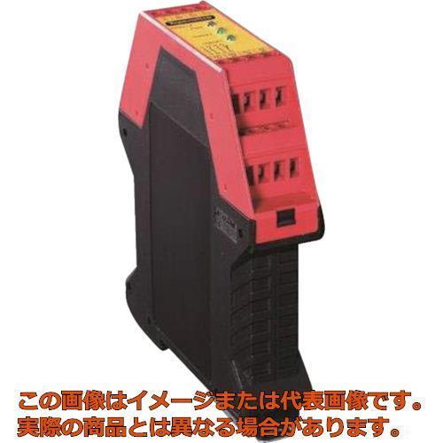 オジデン コントローラ PRSU4