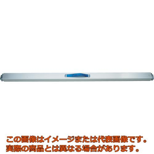 【代引き不可・配送時間指定不可】 allsafe プッシュ式デッキングビームM PDB-M