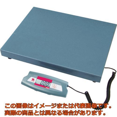 オーハウス エコノミー台はかりSDL 75kg/50g 80253314 SD75LJP