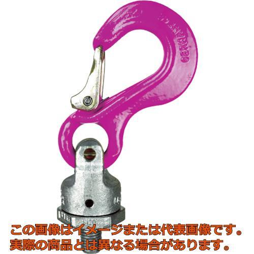 RUD パワーポイントスター コブラフックセット PP-S M12 PPSM12