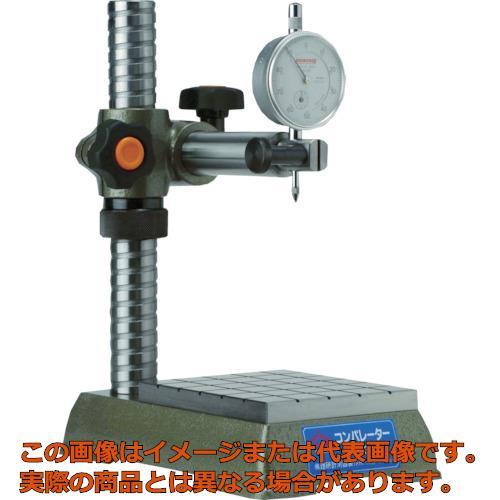 RKN ダイヤルコンパレータ PH-3B PH3B