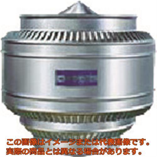 SANWA ルーフファン 危険物倉庫用自然換気 SD-114 SD114