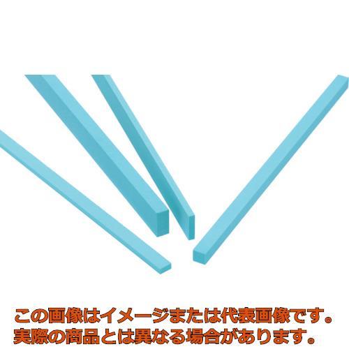 ミニモ ソフトタッチストーン WA#400 6×13mm (10個入) RD1345