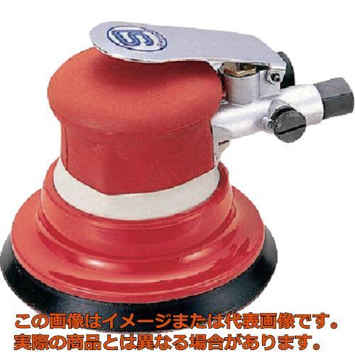 SI ダブルアクションサンダー SI3101P