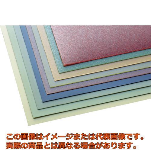 ミニモ フィルムベースダイヤモンドシート 全層#400 110×110 RD7313