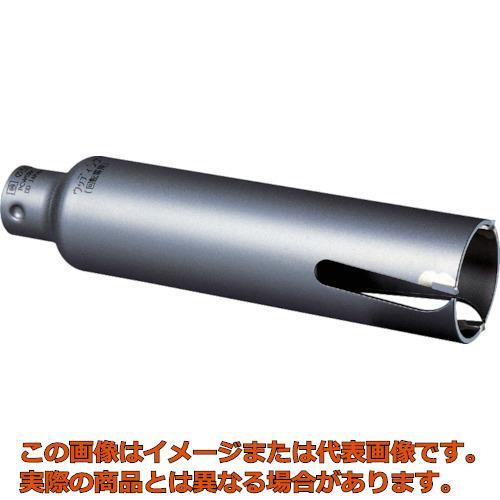 ミヤナガ ウツデイングコア/ポリカッターΦ95 PCWS95C