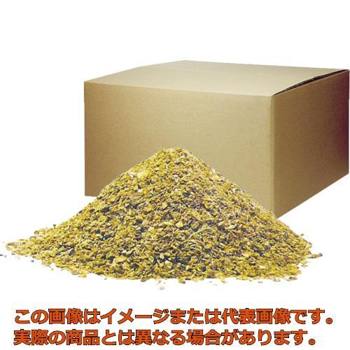 SYK アルビオ5kg (1箱入) S2651