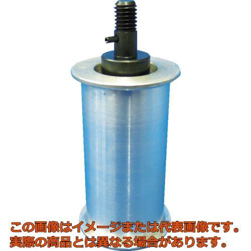 マイン アルミアイドルローラーセット(ノブ無) RMB1P27AS