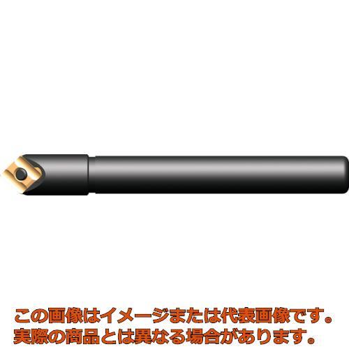 富士元 モミメン 45° シャンクφ12 SC1245C