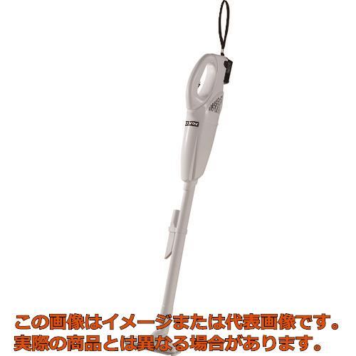 HiKOKI コードレスクリーナ10.8V R10DLLCS