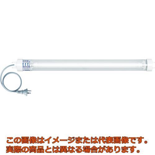 業務用 オレンジブック掲載商品 HASEGAWA LEDポールランタン PL0A003 信頼 市場 PL0-20LE
