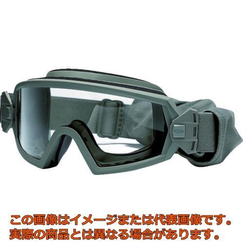 SMITH OP アウトサイド/ワイヤー フォリッジグリーン OTW01FG12A2R