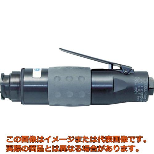 IR エアプロダクション インラインドリル P33032DMSLB