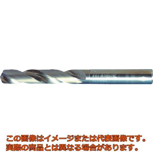 品質は非常に良い マパール MEGA−Stack−Drill−C/T 内部給油X5D SCD5511113323135HA05HU621:工具箱 店-DIY・工具