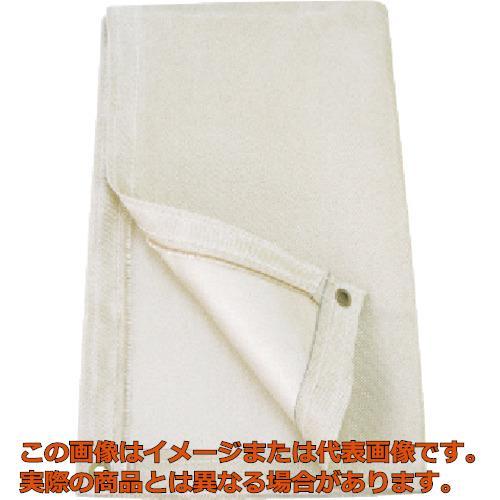 吉野 シリカクロス厚手タイプ(ハト目)2号 920×1920 PS1000TO2