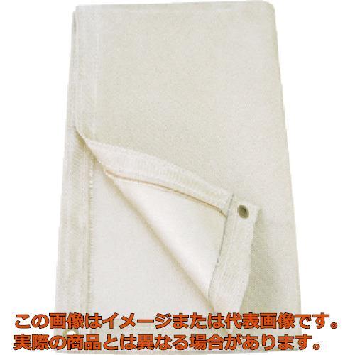 吉野 シリカクロス厚手タイプ(ハト目)4号 1720×1920 PS1000TO4