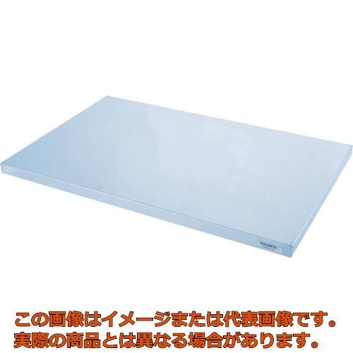 国産品 SC505605H30:工具箱 店 TRUSCO SUSカバー500×600mm用-DIY・工具