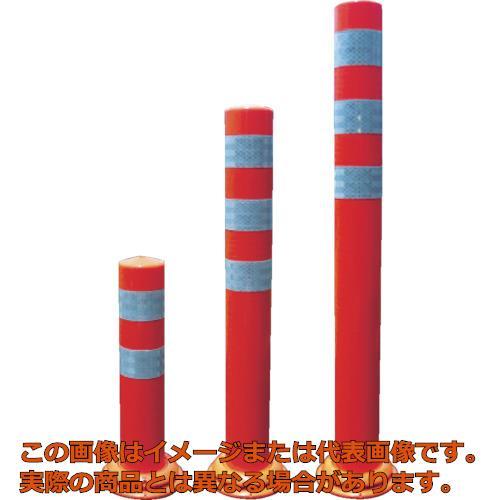 積水 ポールコーンCITY PCCT-40RW-NT PCCT40RWNT