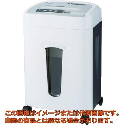 【代引き不可・配送時間指定不可】 アスカ マイクロカットシュレッダー S62MC