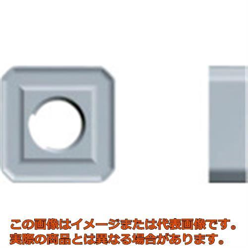 富士元 フェイス加工用Sタイプ並級チップ 微粒子超硬 AC15T S32MOZ AC15T 12個