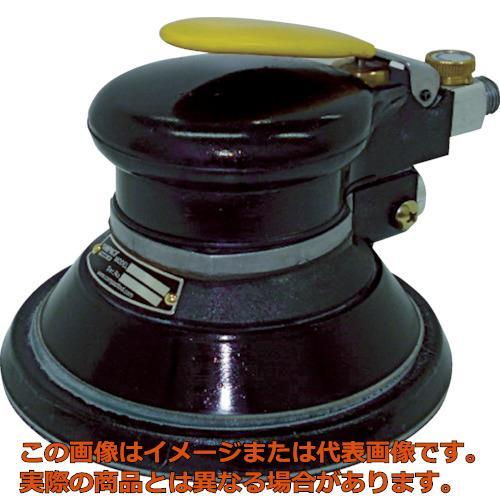 コンパクトツール 非塵式ワンハンドギアアクションサンダーS914GESMPS S914GESMPS