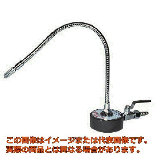 扶桑 クールダンボSHA1-30(空気用平吹き1軸 マグネット取付30cm付) SHA130