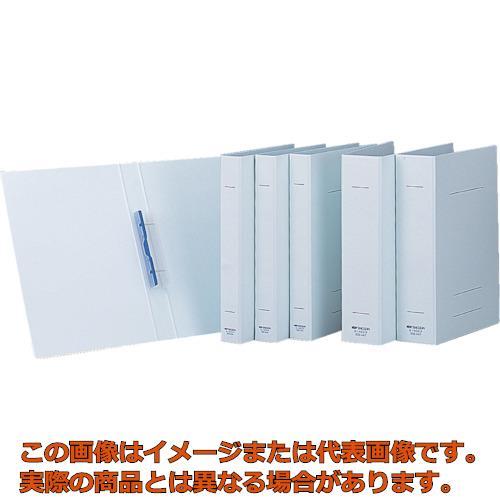 桜井 ニュ-スタクリンバインダ- (6冊入) SCBA47