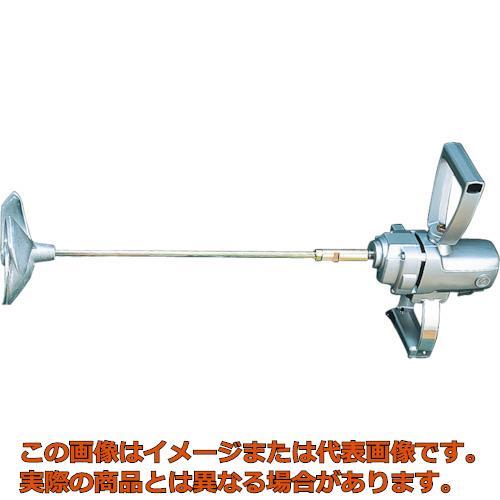 NDC 撹拌機 PM220B