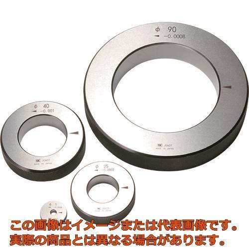 トップ SK リングゲージ81.5MM RG81.5:工具箱 店-DIY・工具