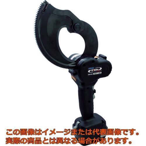 泉 充電式ケーブルカッタ RECLI65