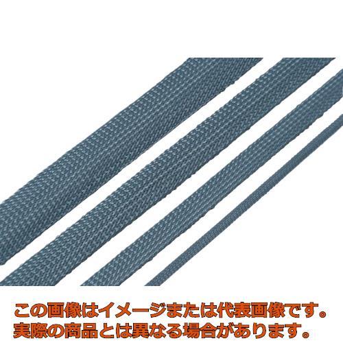 品川商工 SFチューブ SFシリーズ 難燃品(最少径10X100M) SF10U