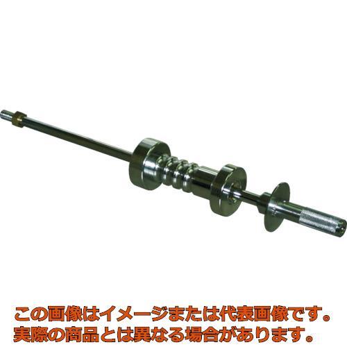 ハスコー スライディングハンマー SH36