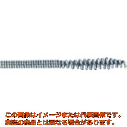 ローデン バルブヘッド付SCワイヤ φ8mm×7.5m R72412