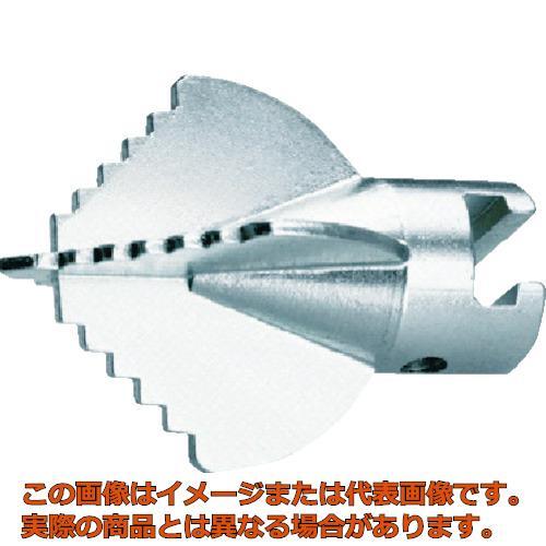 ローデン パンチカッタ55 φ10・16mmワイヤ用 R72178