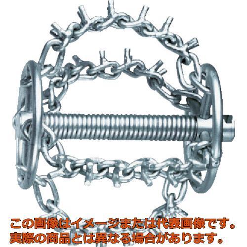 ローデン スパイクカッタ65 φ22mmワイヤ用 R72285