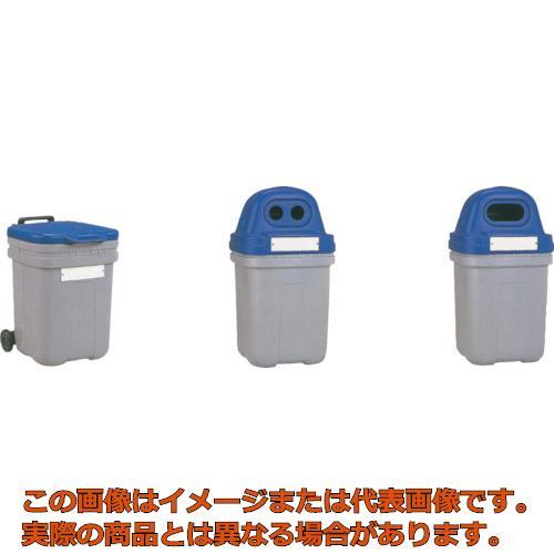 【代引き不可・配送時間指定不可】 コダマ ポイスター POP-220-B POP-220-B