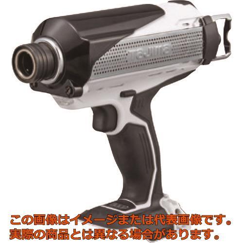 タジマ 太軸インパクト 鉄骨600 本体のみ PTT600