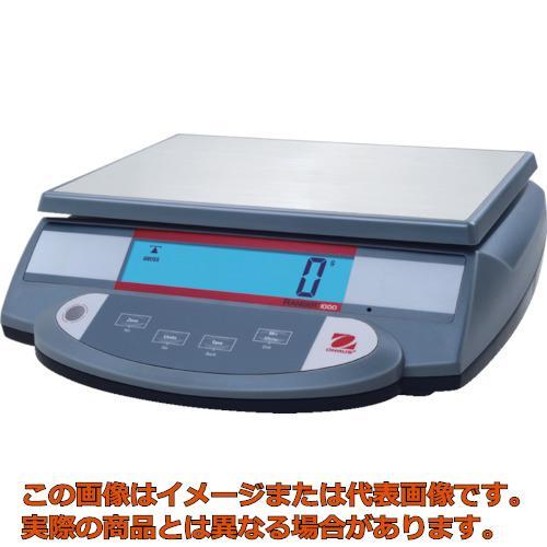 オーハウス 個数計 レンジャーカウント1000 3kg/0.2g 3031830 RC11P3JP