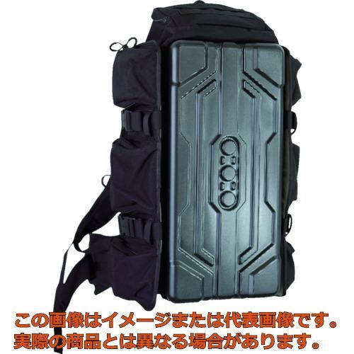 EBERLE アップレンジャーパック ブラック R3MB