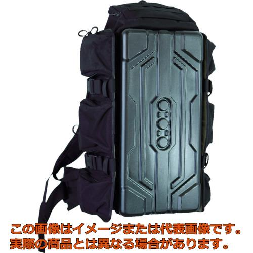 EBERLE アップレンジャーパック ドライアース R3ME