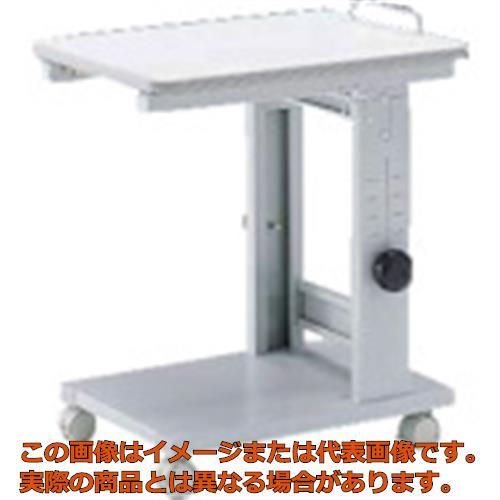 SANWA プロジェクター台 PR-3N