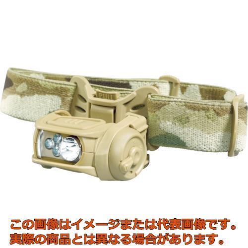 PRINCETON LEDヘッドライト REMIXPRO MPLS RGI MC RMX150PRONODRGIMC