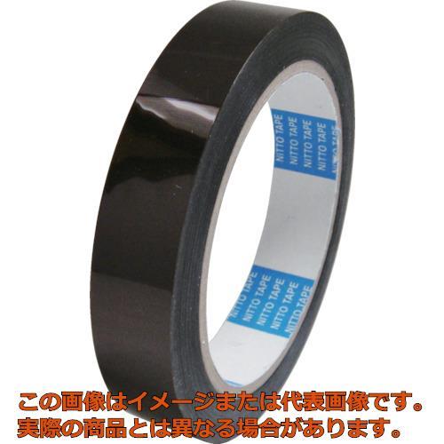 日東電工アメリカ カプトンテープP-222 50μX19mmX33m P222X34