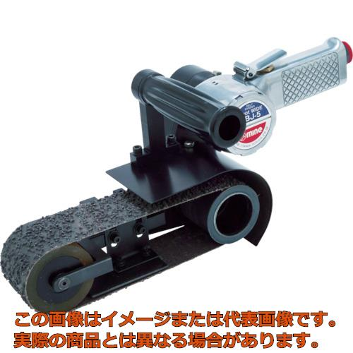 マイン ピボットサンダー(エア式) PBJI5